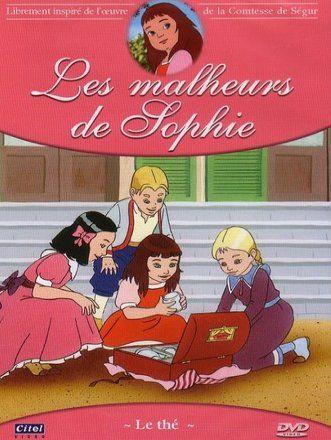 Le meilleur de ton enfance en photo ! - page 7 - Forums madmoiZelle.com