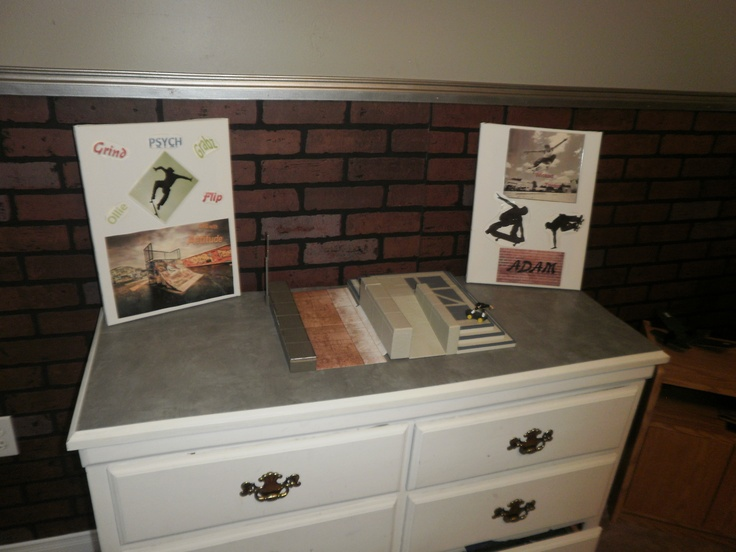 95 Best Peel And Stick Tile Images On Pinterest Bathroom