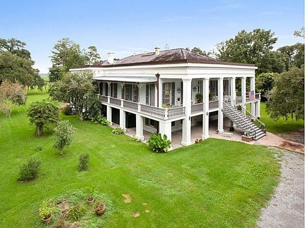 99 best images about belle alliance plantation plantation for Southern homes louisiana