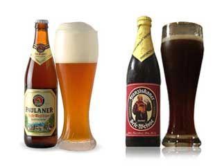 Las mejores cervezas alemanas y sus maridajes | Alto Nivel