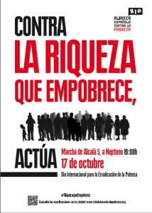 contra-la-pobreza-2013