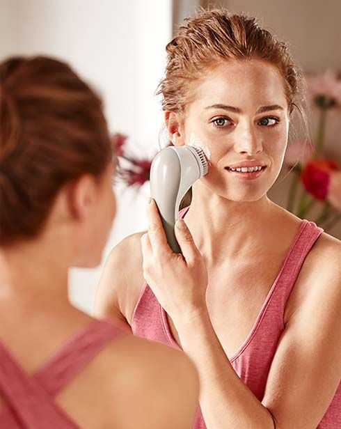 Szépségtitkok: szabadidőruhák, wellness & szépségápolás - a Tchi