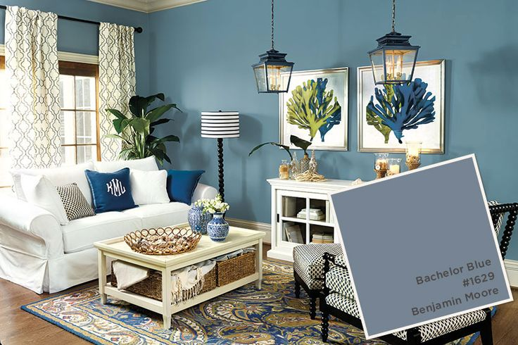 169 Best Classic Color Collection Images On Pinterest Paint Colors Colors And Wall Paint Colors
