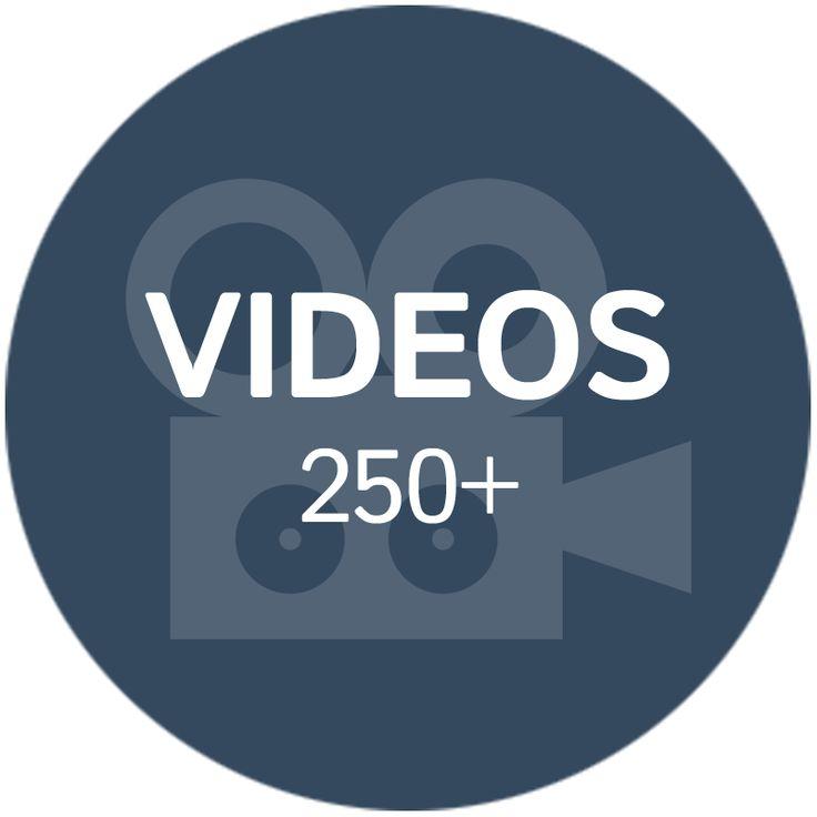 Teachstone | Webinars | CLASS Goal Setting