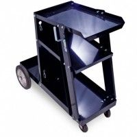 Welding Cart Tutorial