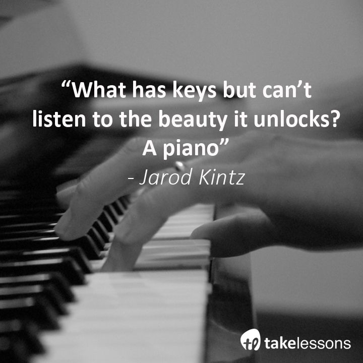 b6dc239aeef74aeb6d1cf4d988d16073 piano keys piano music 25 best piano quotes ideas on pinterest music life, life is a,Sad Piano Music Meme