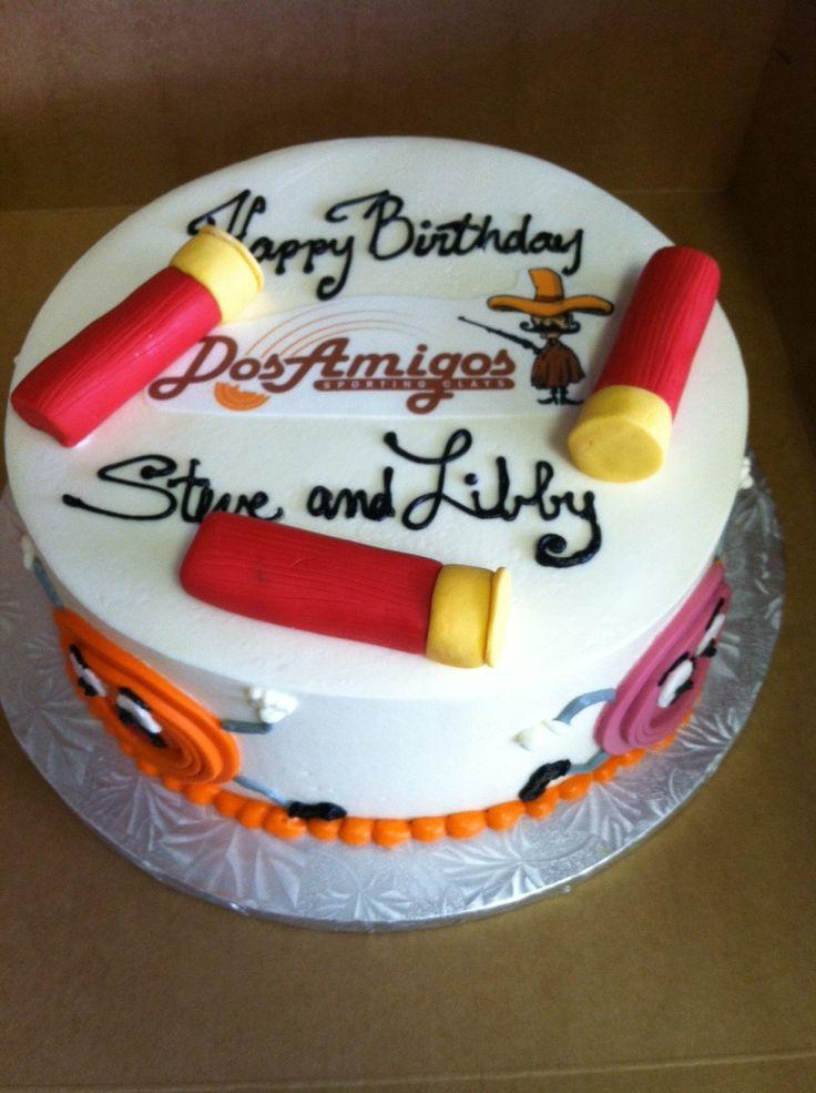 Oh Bakery Birthday Cakes