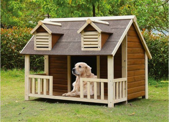 Easy And Cheap Dog Houses Cool Dog Houses Cheap Dog Houses Dog