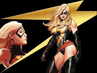 Очередным поводом упомянуть вотчину супергероев комиксов стал тот факт, что Marvel собираются вывести на большие экраны еще одного женского персонажа. На этот раз — с собственным фильмом! Как сообщает портал Digital Spy, речь идет о суперженщине Мисс Марвел, она же супергерой и правительственный агент Кэрол Сьюзен Джейн Денверс, также известная под псевдонимами Binary («Двойная звезда»), Warbird («Птица войны») и Captain Marvel («Капитан Марвел»).