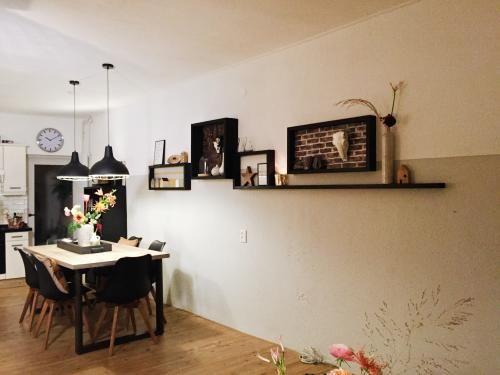 Een gloednieuwe woonkamer in één dag - Eigen Huis en Tuin