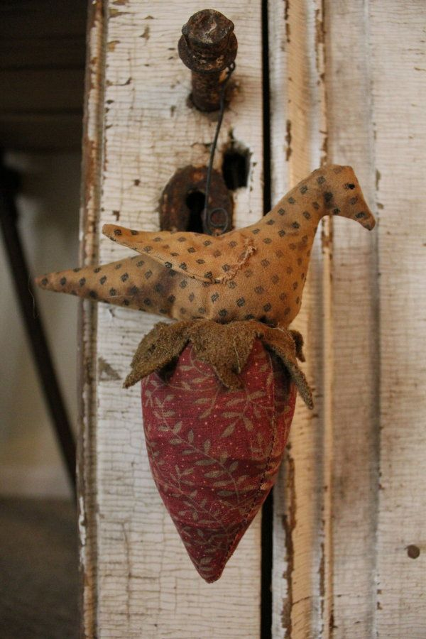 36 Stylish Primitive Home Decorating Ideas: 13 Best Images About Pin Keeps Primitive Style On