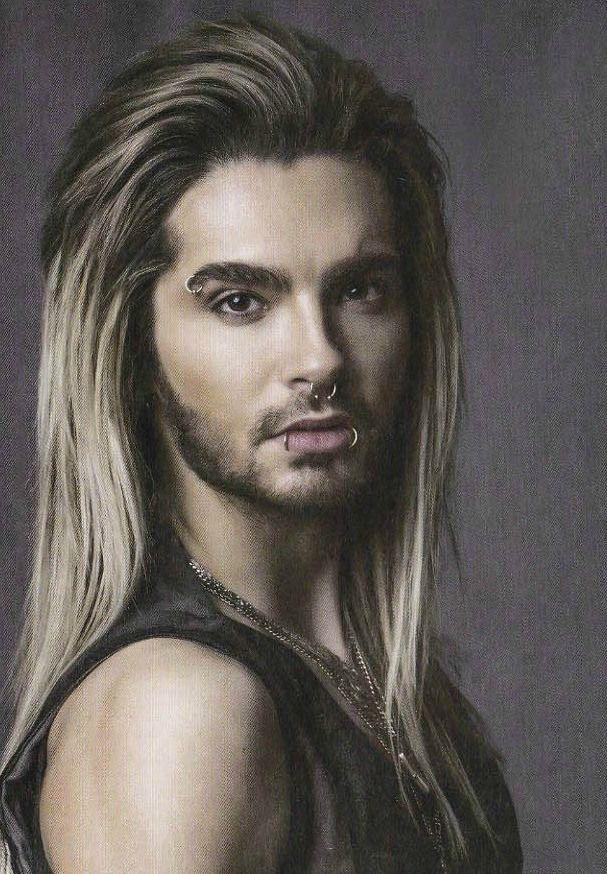 Tom Kaulitz Es Gay - Gay - Xxx Videos-8536
