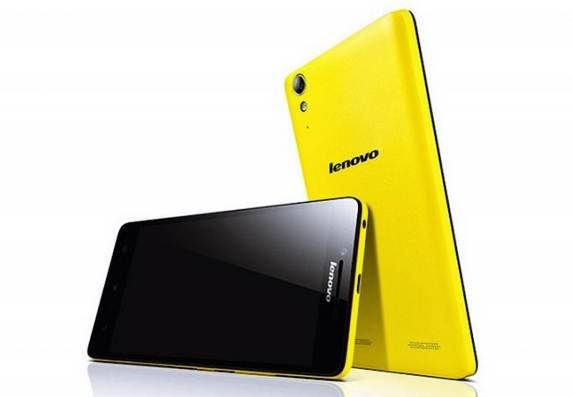Lenovo Lemon K3 Launched To Cost Less Than 100 USD | smartphon review