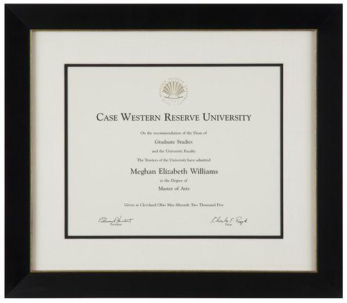 28 best Diploma Frames images on Pinterest | Diploma display ...