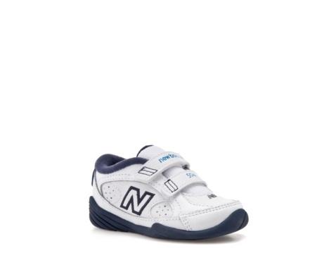 New Balance 504 Boys Infant & Toddler Training Shoe
