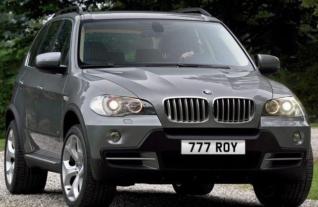 777 ROY number plate for sale £5,800 no vat plus dot = £5,905  offers on reg marks considered www.registrationmarks.co.uk