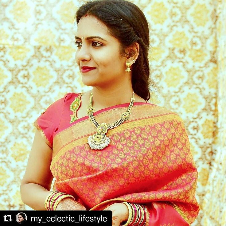 Ramya looks absolutely stunning in our jewellery!  Have you join our #contest yet? Go do it now! Link in bio!  #Repost @my_eclectic_lifestyle with @repostapp  You have everything in you & that's the reason why world is celebrating you! . Here's to strong women! May we know them may we be them and may we raise them!  Happy International Women's Day to all you wonderful ladies!  #womenpower #conquer #saree