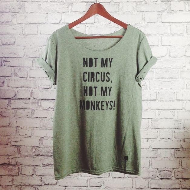 25 best ideas about cool t shirts on pinterest funny. Black Bedroom Furniture Sets. Home Design Ideas
