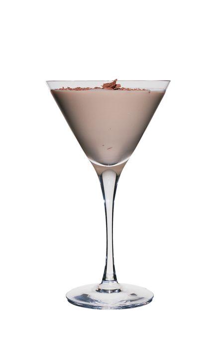 to make a p.s. i love you use baileys irish cream liqueur , disaronno originale amaretto, bacardi carta oro rum, coffee liqueur, single cream / half-and-half and
