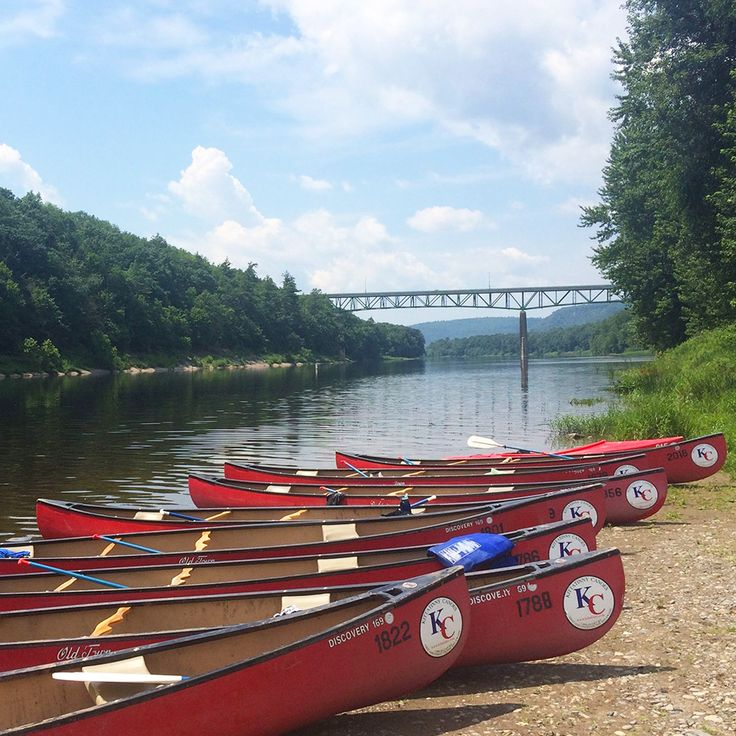 98 Best Summer In The Pocono Mountains Images On Pinterest