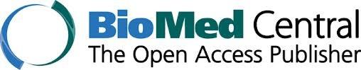 Editor científico británico especializado en revistas de acceso abierto