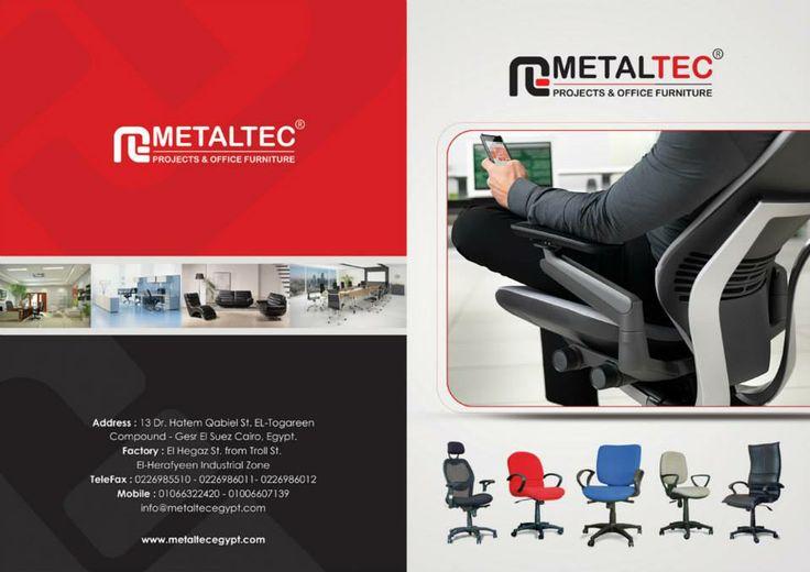 Furniture Design Companies