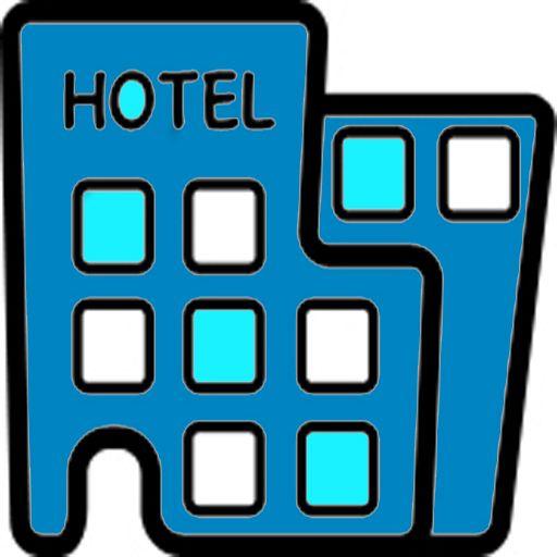 http://www.hotelatonce.com/