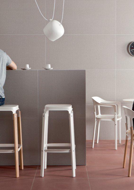 17 best ideas about ronan erwan bouroullec on pinterest. Black Bedroom Furniture Sets. Home Design Ideas