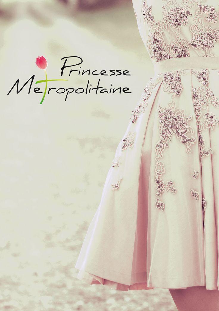 #princesse#metropolitaine#autumn#winter#collection#2014/15