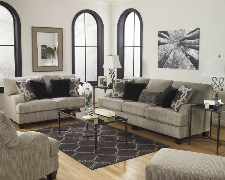 Best Living Room Sets Images On Pinterest Living Room Sets