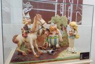 Chokolade museet i Barcelona   Eventyrrejser