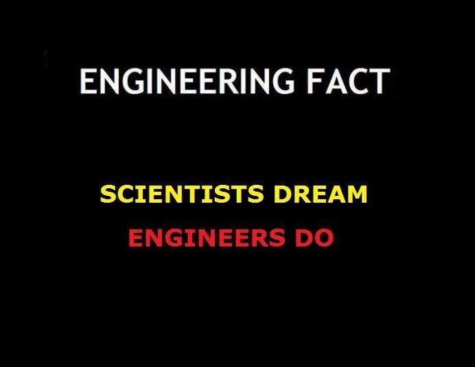 aim in life as electronic engineer My ambition is to become an engineer it is not just an ambition but i want it to become a reality to my life it is true that years of hard work are required to become an engineer, but after of three years of college studying engineering, you can make good money.