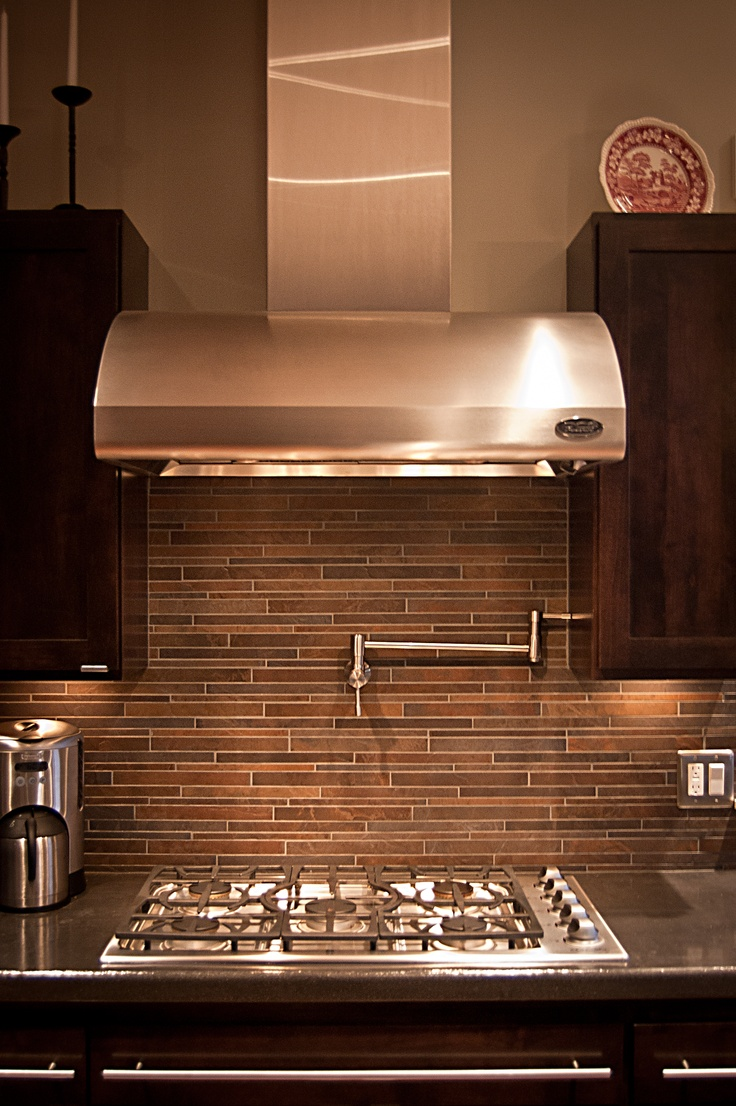 Italian stone backsplash kitchen pinterest stones Italian marble backsplash