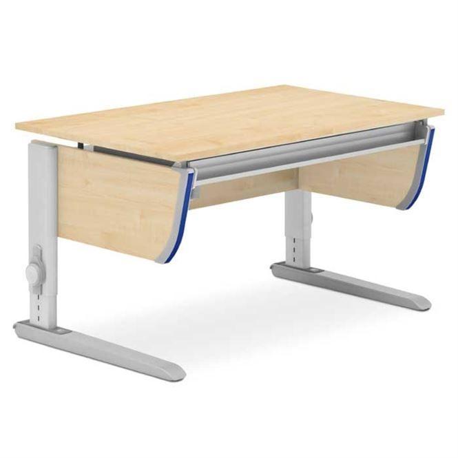 Moll Schreibtisch Joker Ahorn online kaufen