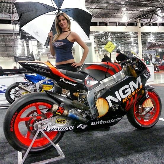 55 best Motogp umbrella girls images on Pinterest   Grid girls, Biker chick and Biker girl