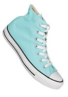 CONVERSE Chuck Taylor AS aruba blue
