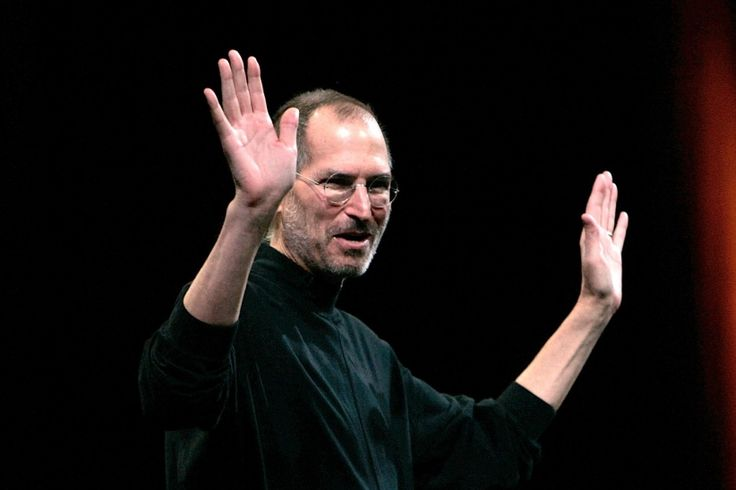 The late Steve Jobs was a vehicle of inspiration, motivation and passion. On Oct. 5, 2011, Steve Jobs lost a battle to cancer — but he made sure his legacy lived on. The Apple founder left a …