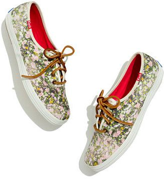 #Madewell                 #women boots              #Keds� #Madewell #Sungarden #Sneakers #sneakers #Women's #SHOES #BOOTS #Madewell                        Keds� x Madewell Sungarden Sneakers - sneakers - Women's SHOES & BOOTS - Madewell                                                 http://www.seapai.com/product.aspx?PID=1624830