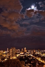 Cali, Colombia.....my city! http://www.travelbrochures.org/33/south-america/enchanting-colombia