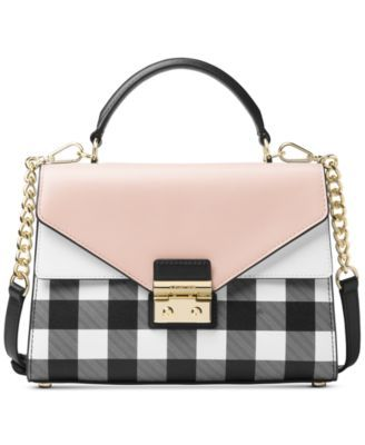2812748240ca Shop for Handbags   Accessories online at Macys.com. Darling in every way