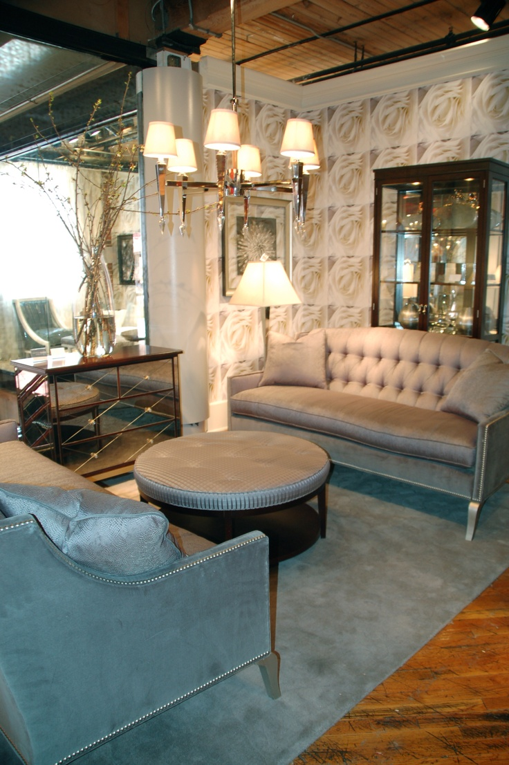 Candice Olson Living Room Furniture: 68 Best Candace Olsen Design! Images On Pinterest