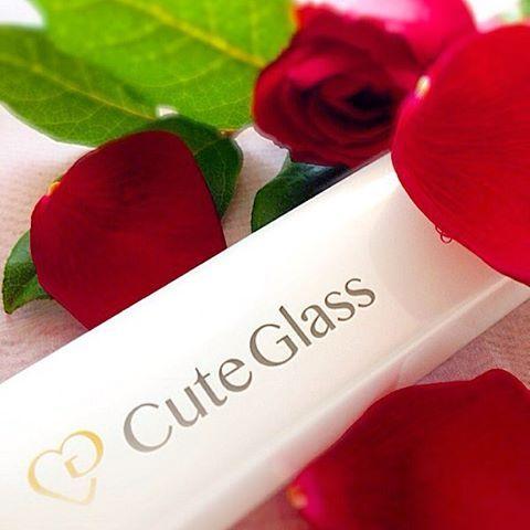 #cosme #cosmetics #化粧品 #コスメ #madeinjapan #beauty #CG #CuteGlass  #japan  #happy #beauté  #flower #flowers #spring #springtime (N)