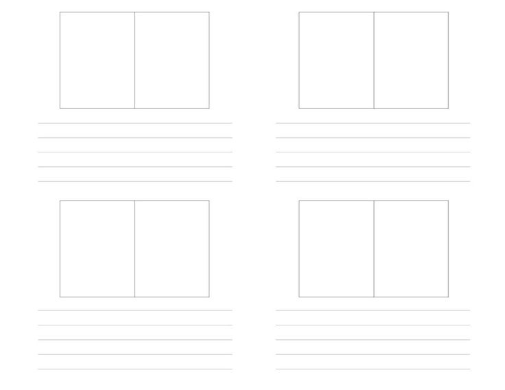 Best Story Boards Images On   Handwriting Ideas