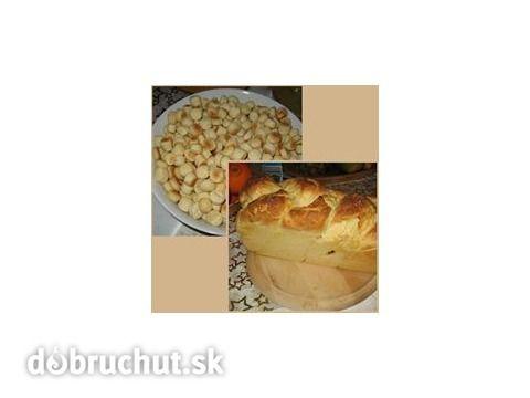 Bobaľky