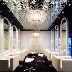Style Salon, Blainey North