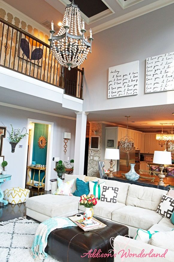home living room best 25 gray living rooms ideas on pinterest gray couch living