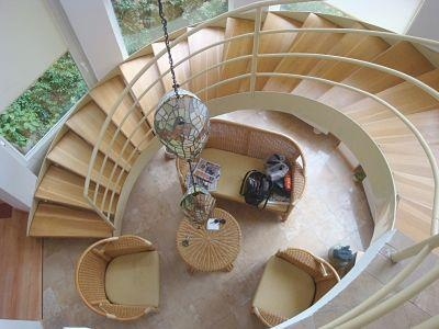 1000 images about casa dei tuoi sogni a budapest on for Piani di casa pensione 2 camere da letto