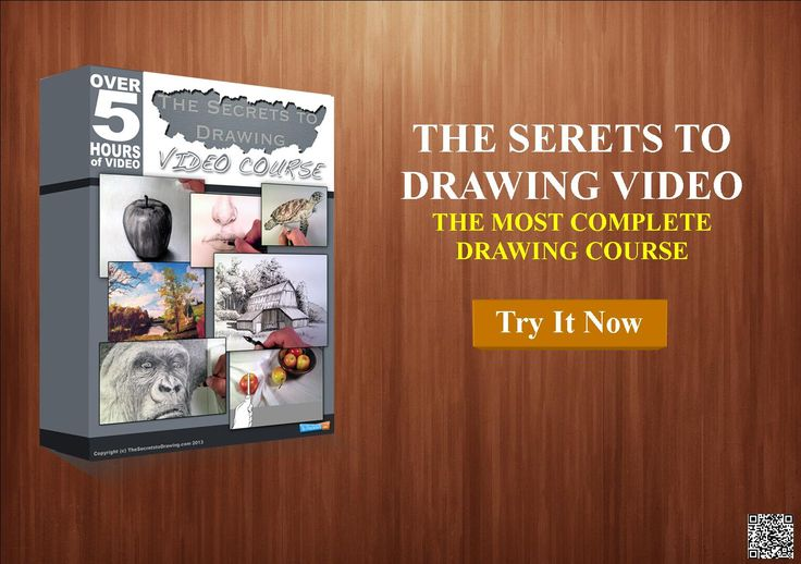 THE SERETS TO DRAWING VIDEO - THE MOST COMPLETE DRAWING COURSE http://ebc9317i2m4y3l2fqlyrobwz1m.hop.clickbank.net/?tid=ATKNP1023