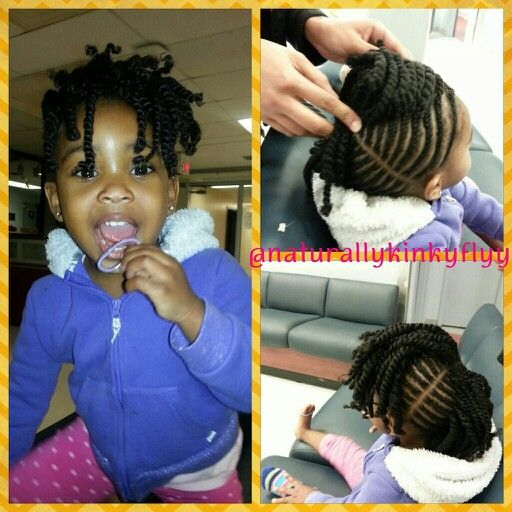 Astounding 1000 Images About Cute Little Girl Hairstyles On Pinterest Hairstyles For Men Maxibearus