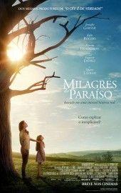 Assistir Milagres do Paraíso Dublado | Mega Box – Assistir Filmes Online, Ver Series Gratis, Filmes Completos Dublado.